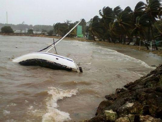 636414922481069293-636414526616615408-AP-Guadeloupe-Hurricane-Maria.1.jpg