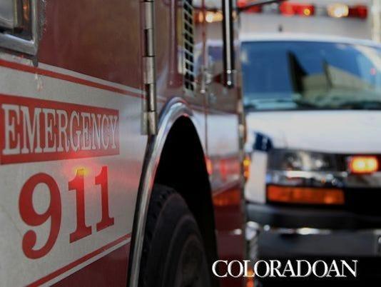 636416774906140584-generic-emergency.jpg