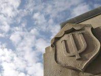 Underground utility explosion under investigation at IU-Bloomington