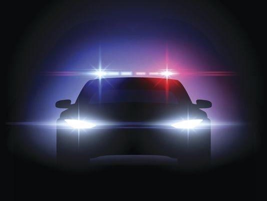 cnt cop calls