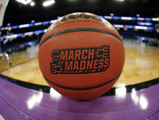 636420186143268810-636420161513221488-USP-NCAA-BASKETBALL-NCAA-TOURNAMENT-FIRST-ROUND-M-89581795.JPG