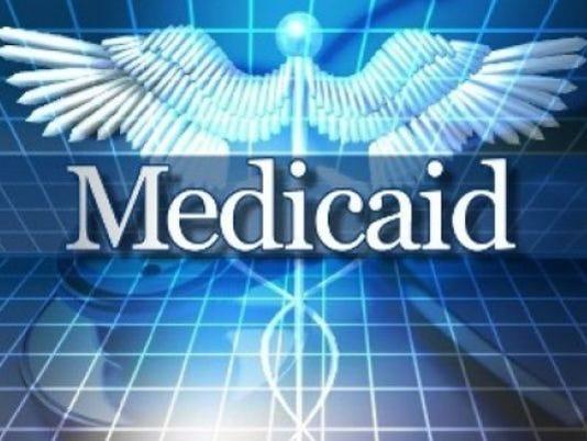 636425804735971616-636360852107356076-Medicaid-Logo.jpg