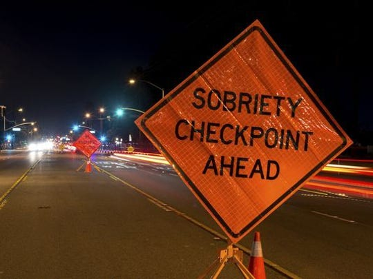 The Pennsylvania Supreme Court recently ruled that local governments must each adopt ordinances to hold a sobriety checkpoint with police officers from multiple jurisdictions. The opinion could at least temporarily affect how they're conducted and lead to the dismissal of some active DUI cases in York County.