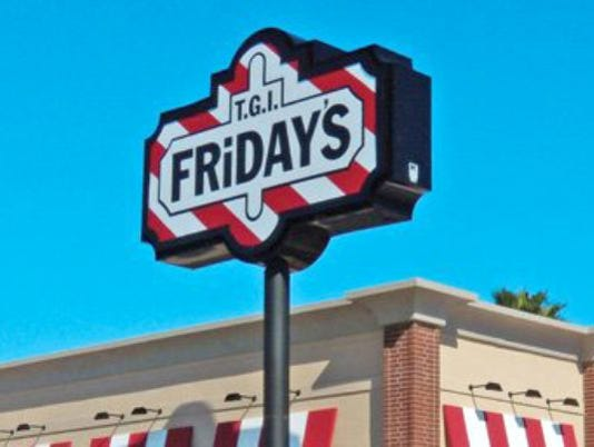 636427157598028659-tgi-friday.jpg