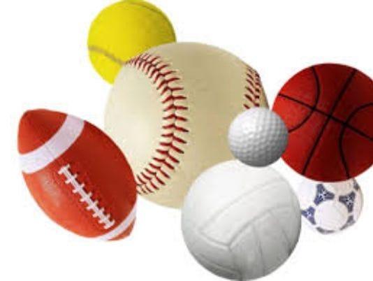 636431515187640730-sports-generic-636168325350664205-Generic-prep-logo.JPG