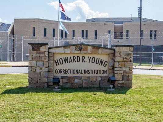 636431437920453236-Young-Correctional-Institution.JPG