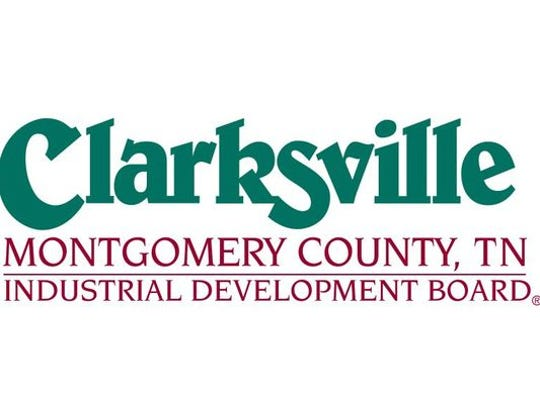 Clarksville-Montgomery County Industrial Development