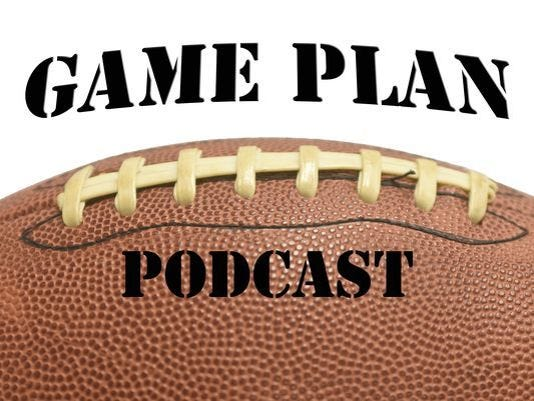 636438698329959692-636136209761686017-game-plan-podcast.JPG