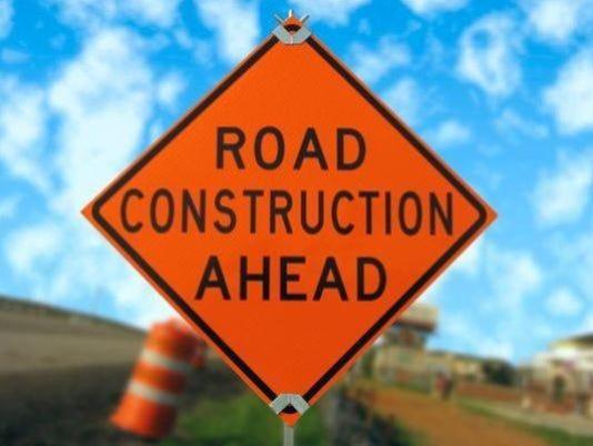 636440184023640566-roadconstruction.jpg