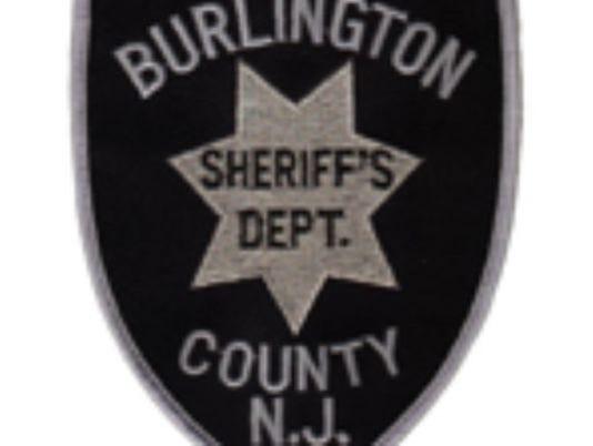 sheriffsdeptphoto