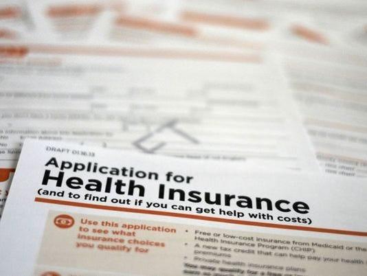 HEALTH-OVERHAUL-APPLING-FOR-BENEFITS