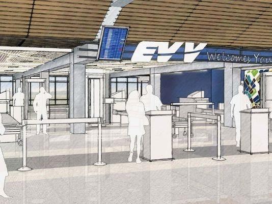 636443799109448777-EVV-renovation.jpg