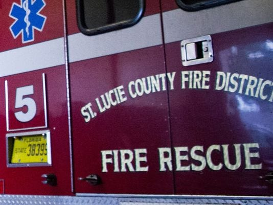 636446281019913416-SLC-Fire-Rescue.jpg