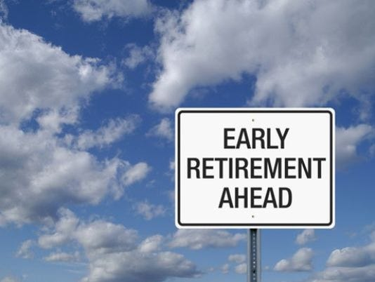 636447343074517322-early-retirement-1500-large.jpg