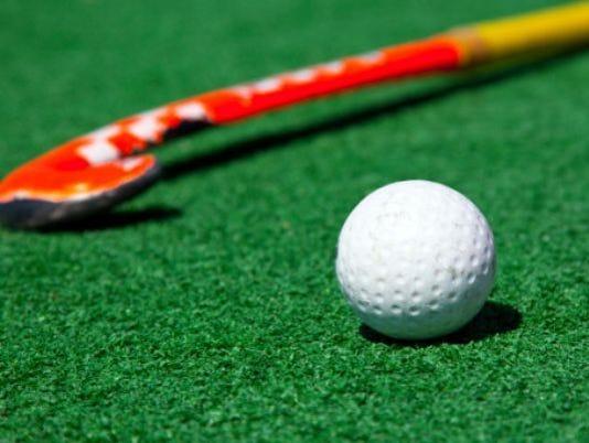 636448173993769584-fieldhockey.jpg