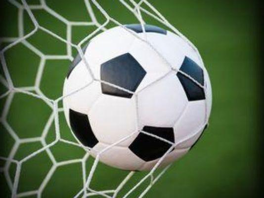 636448113222956030-Soccer.jpg
