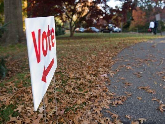 636455686730614957-vote.JPG