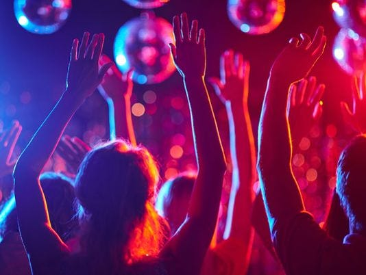 Nightlife-iStockphoto.jpg