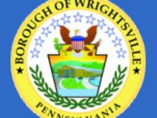 1-wrightsville.jpg