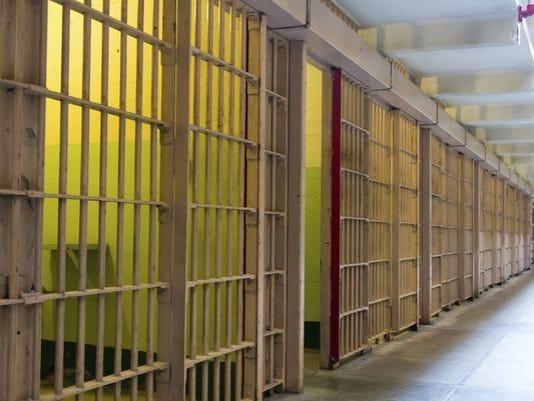 636466350836336987-636424692842273301-Jail2.jpg