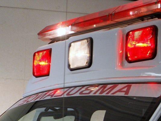 636468733402496835-ambulance.jpg