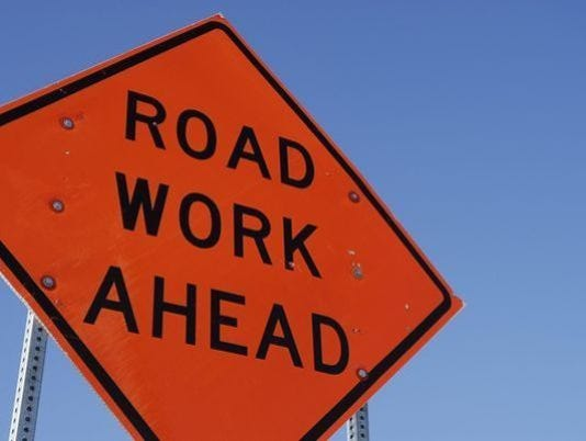 636469726384896935-Road-work-ahead.jpg