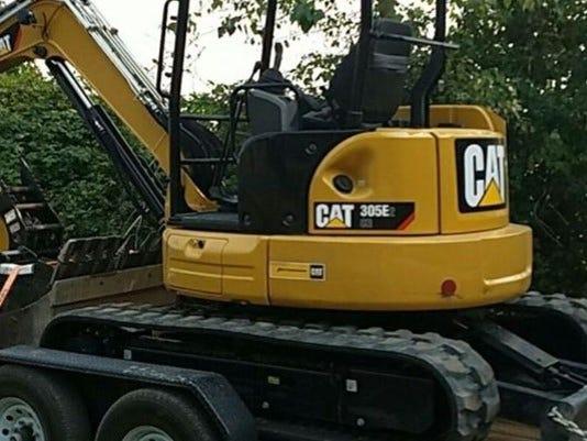 636471148413403105-excavator-1511486986608-11795718-ver1.0.jpg
