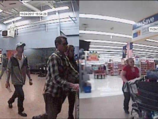 636472000530179614-Walmart-suspects-1511610829289-11804432-ver1.0.jpg
