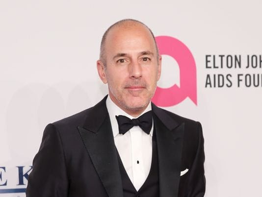 636475382134908147-Matt-Lauer-photo.JPG