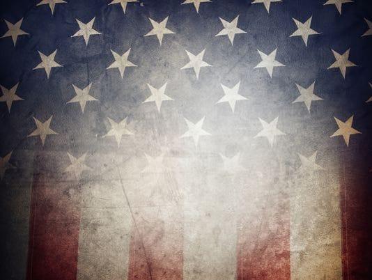 636481613542956965-flag.jpg