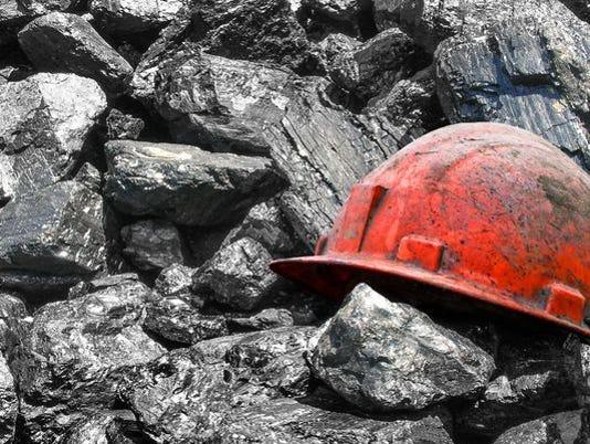636486086052562804-coal.jpg