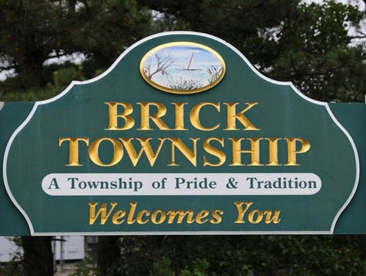Welcome to Brick