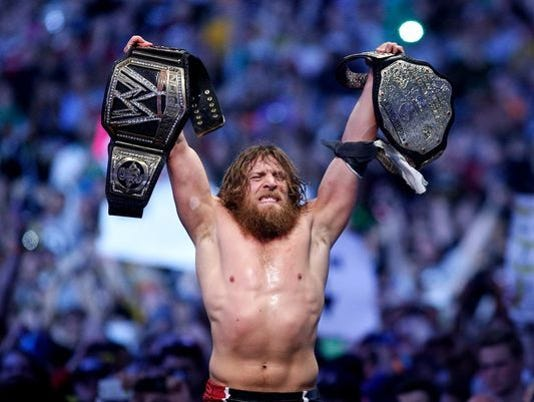 636488868596548473-1406327743000-AP-WWE-HALL-OF-FAME-INDUCTION-CEREMONY-63414908-1-.jpg
