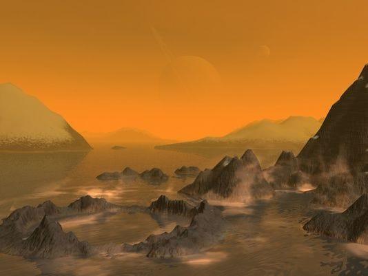 FMN-NRG-Saturn-resources-rendition-1224.jpg