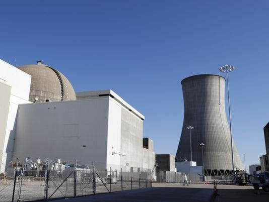 FMN-NRG-COMMENTARY--NUCLEAR-PLANT-REPAIRS-1224.JPG