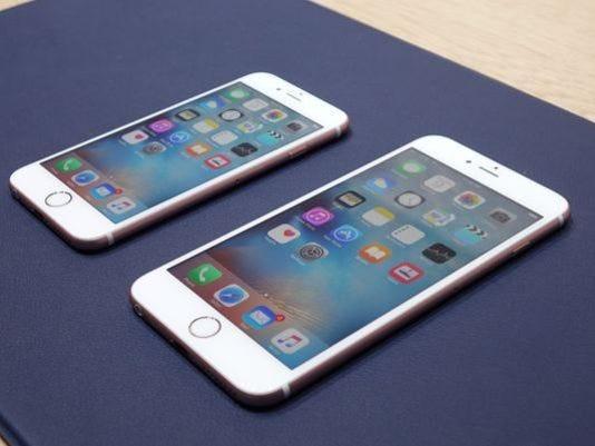 636493618327017209-phone.jpg