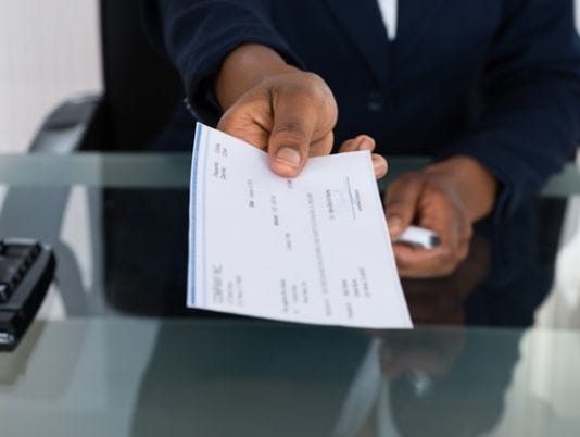 636495812070206280-paycheck-gettyimages-585802574-large.jpg