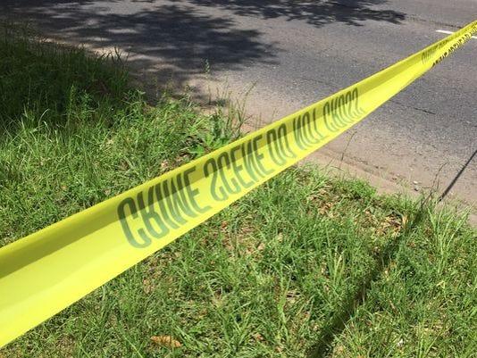 636497304370436467-crime-scene-tape.jpg
