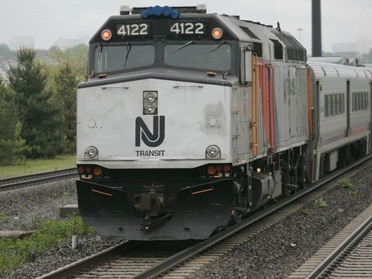 NJTransitTrainKevinWexler.jpg