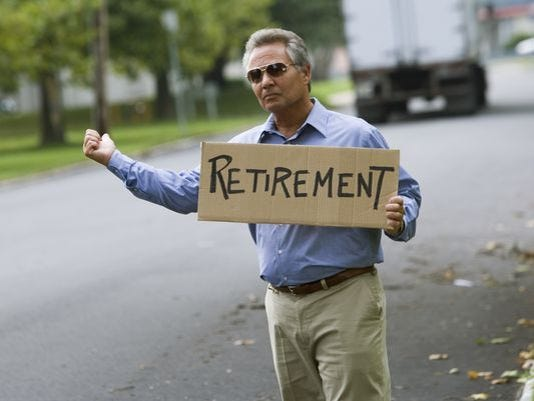 636501805239341897-636491791419472442-retirement-sign.jpg