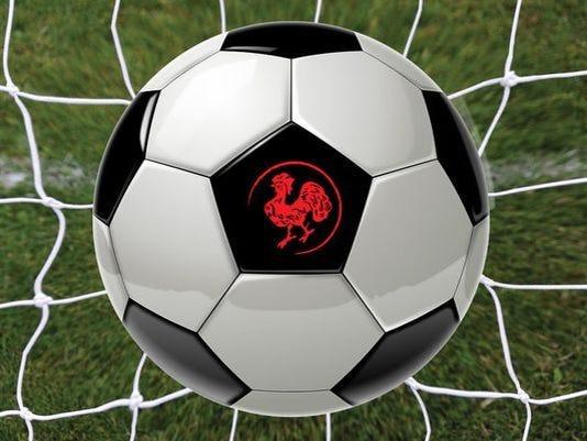 soccer-generic2-640-480.jpg