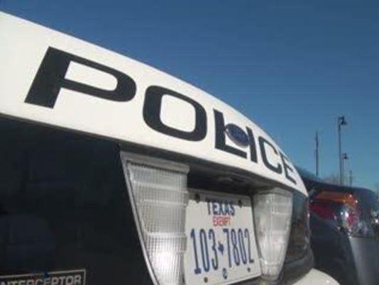 636510979106444234-police-car-1417177466851-10043891-ver1.0-640-480.jpg