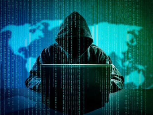 636512129655209127-cybercrime-gettyimages-608516150-large.jpg