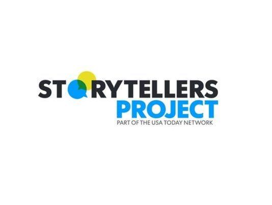 636517067774774284-Storytellers.jpg