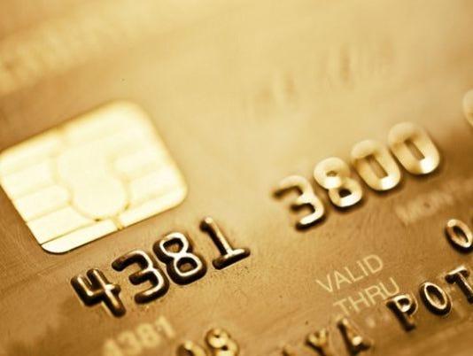 FMN-FCBJ-Biz-credit-cards-0129.jpg