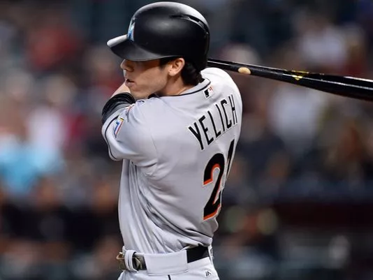 636525017824212994-yelich.png