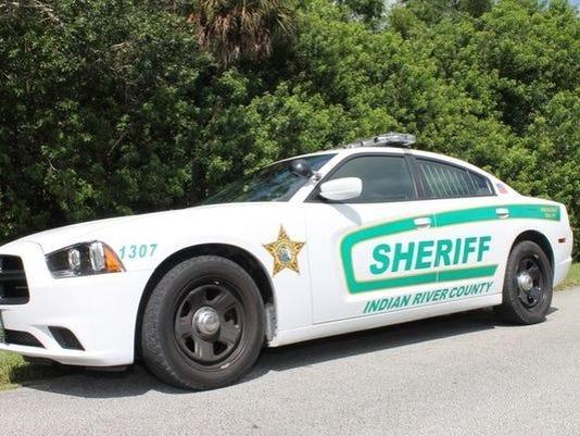 636528519281193222-IRC-sheriff.jpg
