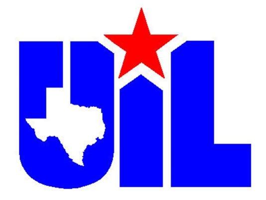 UIL Logo.jpg