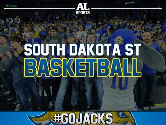 636537218826796797-636056800031294255--GoJacks-Basketball-Tile-2.jpg