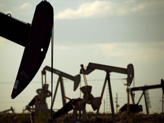 FMN-NRG-New-Mexico-Oil-And-Gas-0225.jpg